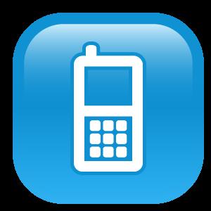 phone-logo-pnglogo-design-sambecketts-cd6cveuf (1)